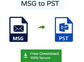MSG to Office 365 Converter Tool to Import MSG File to Office 365 Cloud