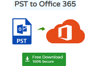 Zimbra to Office 365 Tool to Migrate Zimbra TGZ to Office 365